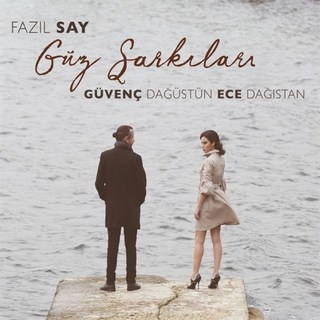 Medium fazil say guz sarkilari