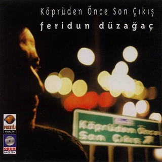 Medium kprden%2bnce%2bson%2bk