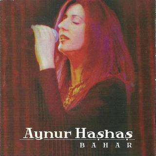 Medium aynur hashas bahar