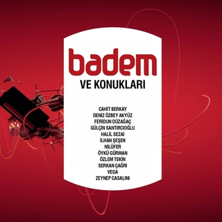 Medium badem%2bve%2bkonuklar
