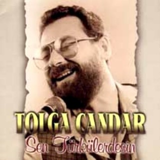 Medium tolga candar sen turkulerdesin