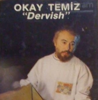 Medium dervish%2bokay%2btemiz