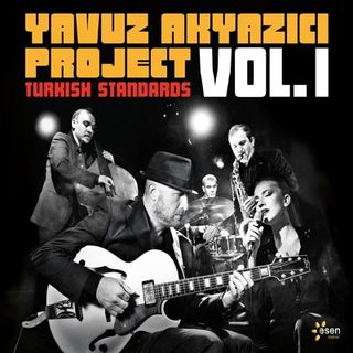 Medium yavuz akyazici project turkish standarts vol1