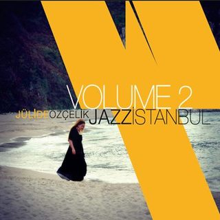 Medium jazz%2bistanbul%2bvolume%2b2