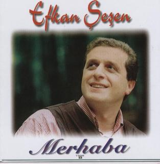 Medium merhaba