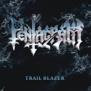 Medium trail%2bblazer