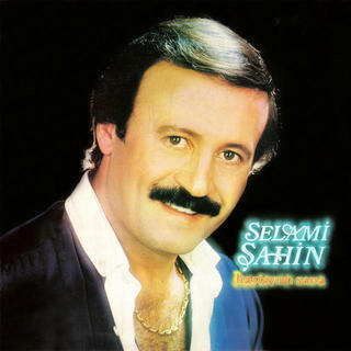 Medium selami sahin hastayim sana