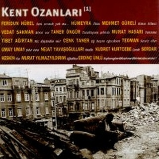 Medium kent ozanlari