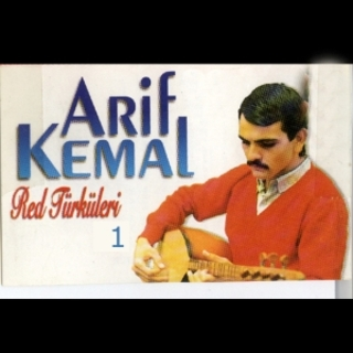 Medium arif kemal red turkuleri 1