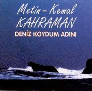 Medium deniz%2bkoydum%2badn%2b61vb95t