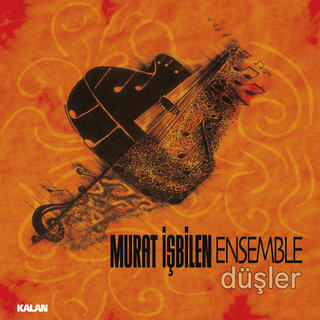 Medium murat isbilen ensemble dusler