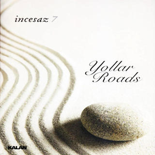 Medium incesaz roads