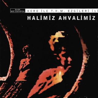 Medium halimiz ahvalimiz 1