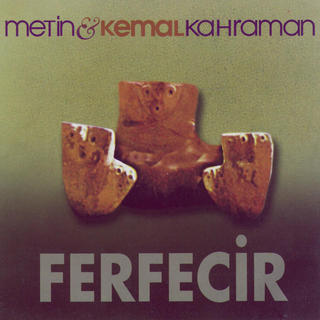 Medium metin kemal kahraman ferfecir