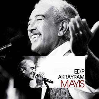 Medium edip akbayram mayis