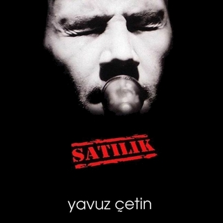 Medium satlk%2byavuz%2betin