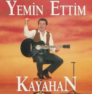 Medium yemin%2bettim%2bkayahan%2b002