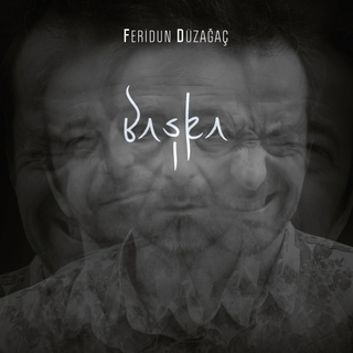 Medium feridun duzagac baska