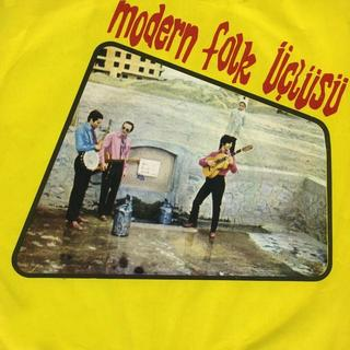 Medium modern folk uclusu tello