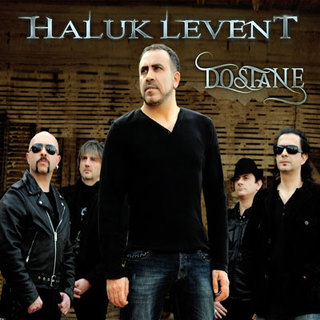 Medium haluk levent dostane
