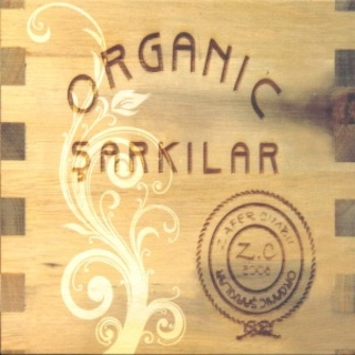 Medium zafer cinbil organic sarkilar