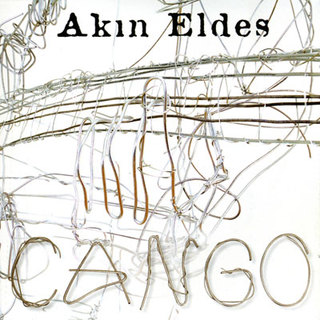 Medium akin eldes cango