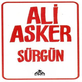 Medium ali asker surgun