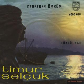 Medium timur selcuk derbeder omrum
