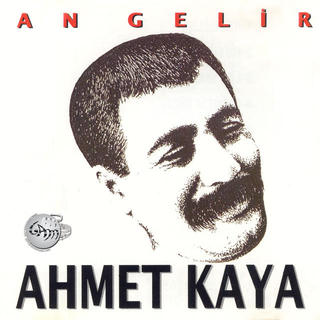 Medium ahmet kaya an gelir