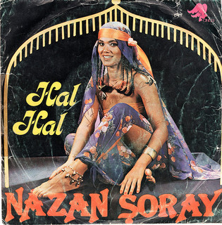Medium nazan soray hal hal