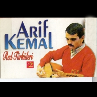 Medium arif kemal red turkuleri 2