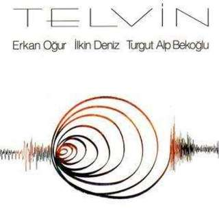 Medium telvin%2b20album20cover201